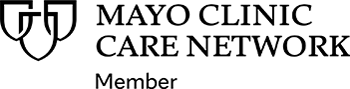 AIG Hospitals Collaborating with Mayo Clinic