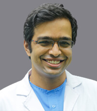 Dr Muthaiah Subramanian Cardiologist and Electrophysiologist