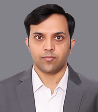 Dr Kumaraswamy P - Consultant in Liver transplantation and Hepatobiliary Surgery