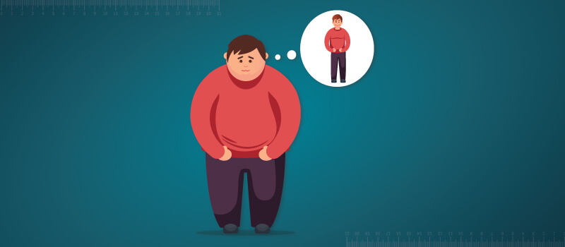 Psychosocial and other adverse health impact of obesity