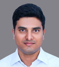 Dr Nithin Reddy Consultant Endocrinology